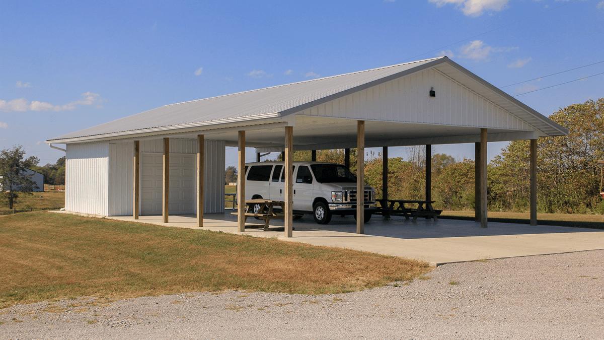 bethlehem-church-picnic-shelter-6