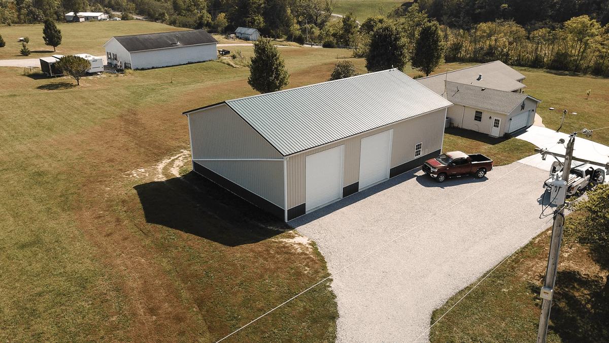 rau-pole-barn-40x60x16 (4)