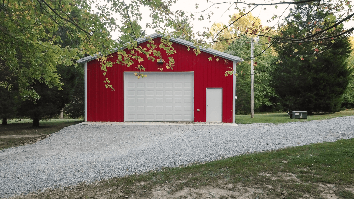 stubbe-pole-barn-30x40x12-1