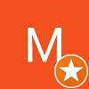 Marcus Miller Avatar
