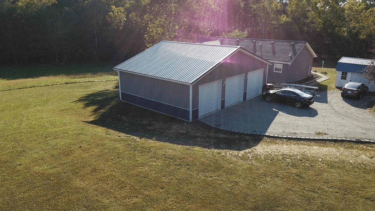 miller-post-frame-garage-10